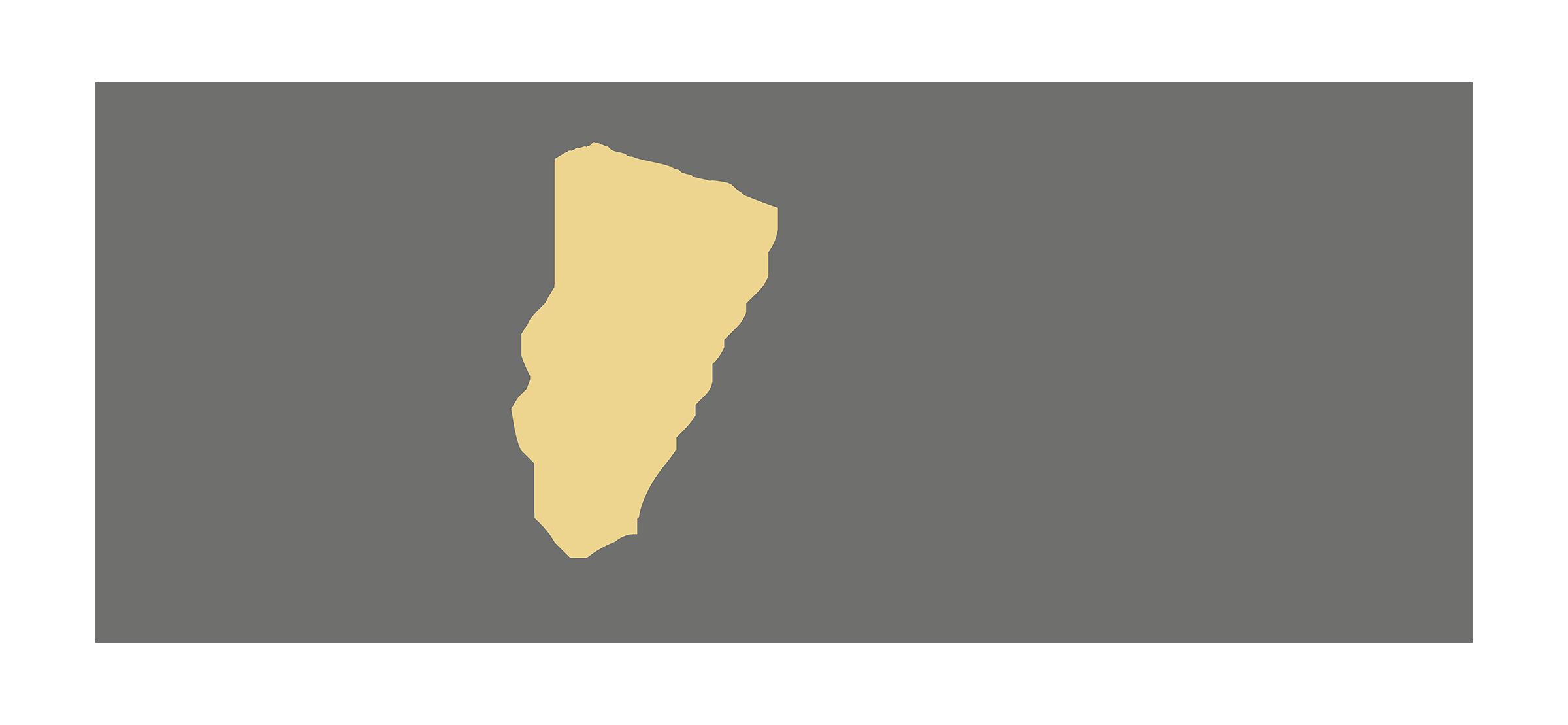 Hof Janssen